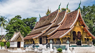 Laos_Reise_Höhepunkte_klein.jpeg