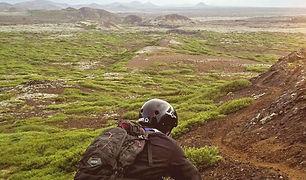 Island-Mountainbike-Reisen1.jpg