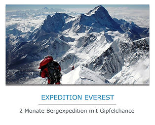 Nepal-Everest-Expedition.jpg