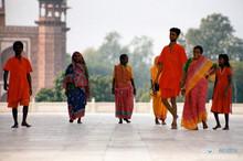Indien Privatreisen