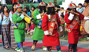 Bhutan_West-Ost-Privatreise_klein.jpg