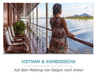 Vietnam-Kambodscha-Flusskreuzfahrt-1.jpg
