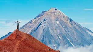 Kamtschatka Vulkan Trekking_klein.jpg