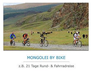 Mongolei-Radreise.jpg