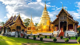 Laos Vietnam Kambodscha_Privatreisen kle