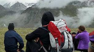 Mongolei_Trekking Tsaatan.jpg