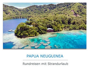 Papua-Neuguines-Deluxe.jpg