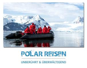 Polar Reisen.jpg