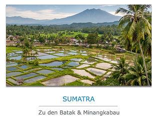 Sumatra-Privatreise.jpg