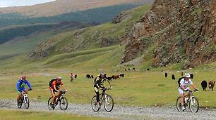 Mongolei_Bike.jpg