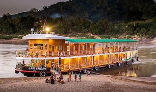 Laos_Mekong_Flusskreuzfahrt.jpg