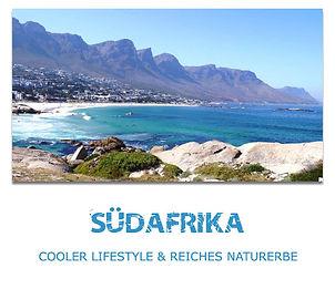 Südafrika_Privatreisen.jpg