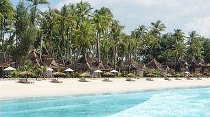 Myanmar-Beach-klein.jpg