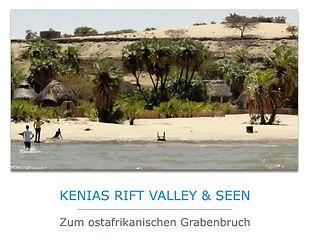 Kenia-Rift-Valley-Reise.jpg