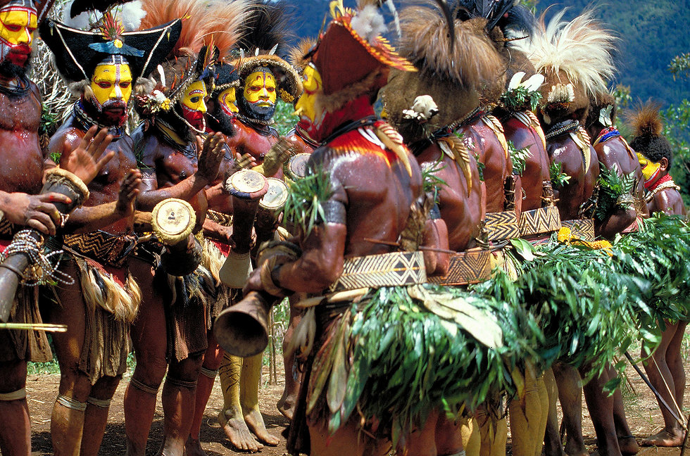 Papua-Neuguinea-Reisen.jpg