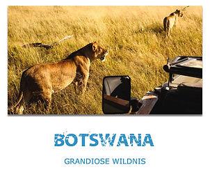 Botswana Privatreisen.jpg