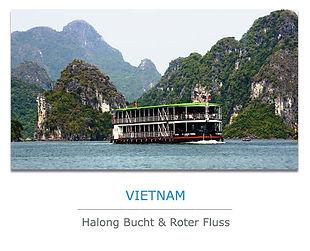 Vietnam-Flusskreuzfahrt-Halong.jpg