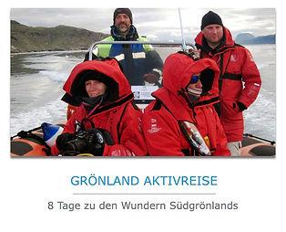 Groenland-Aktivreise.jpg