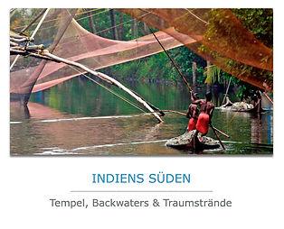 Indien-Kerala-Privatreise.jpg