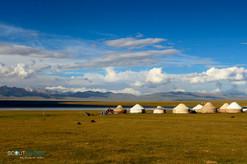 4 Kirgistan Reisen.jpg