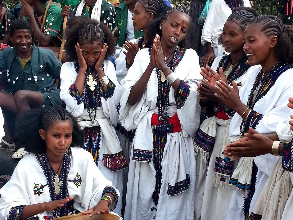 Äthiopien-Privatreisen-Head.jpg