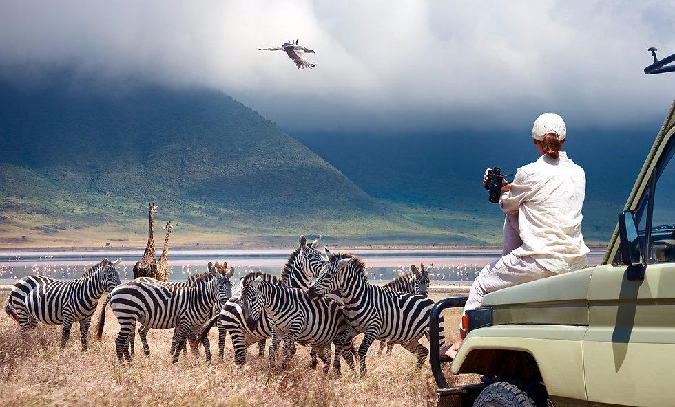 Tansania-Safaris-Privatreis.jpg