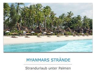 Myanmar-Starndurlaub.jpg