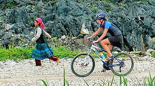 Vietnam Aktivreise klein.jpg