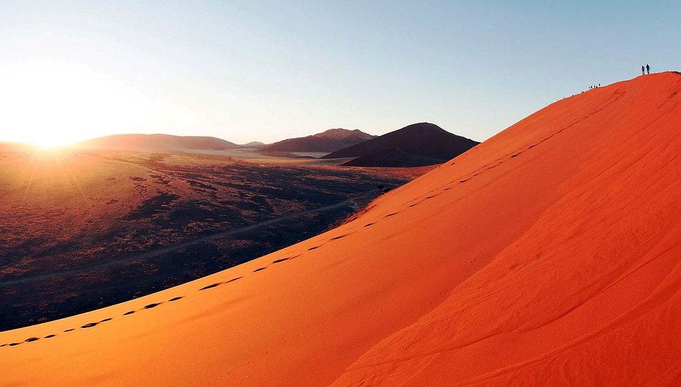 Namibia-Privatreisen.jpg
