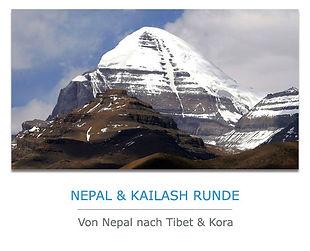 Nepal-Kailash-Reisen.jpg