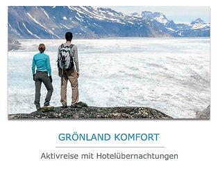 Groenland-Komfortreise.jpg