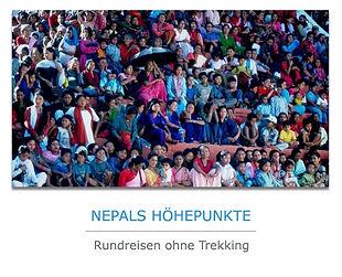 Nepal-Rundreisen.jpg