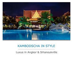 Kambodscha-Luxusreise.jpg