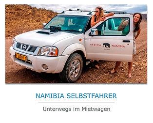 Namibia-Selbstfahrerreisen.jpg