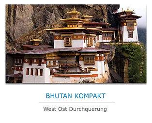 Bhutan_Rundreise-West-Ost.jpg
