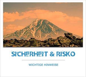 Sicherheit und Risko_Scout Reisen.jpg