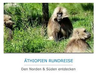 Äthiopien-Rundreise.jpg
