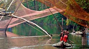 Kerala Privatreisen Klein.jpg