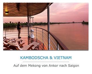 Vietnam-Kambodscha-Flusskreuzfahrt-2.jpg