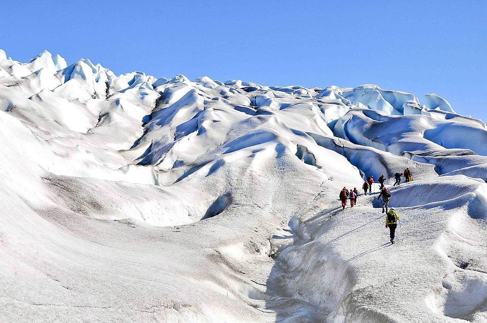Grönland-Reisen.jpg