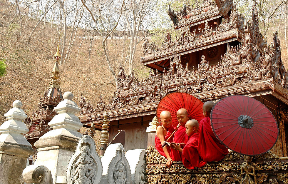 Myanmar-Reisen.jpg