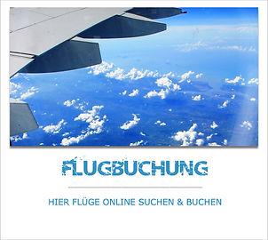 Flugbuchung Scout Reisen.jpg