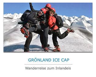Grönland-Trekking-Inlandeis.jpg