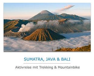 Indonesien-Aktivreise-Sumat.jpg