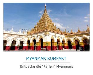 Myanmar-Kompaktreise.jpg