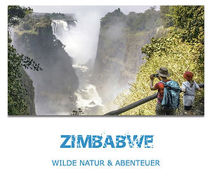 Simbabwe_Privatreisen.jpg