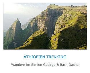 Äthiopien-Trekking.jpg