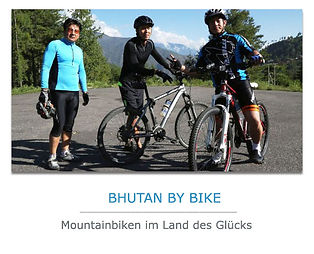 Bhutan-Mountainbike-Reise.jpg
