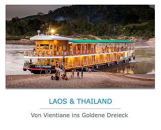 Laos-Flusskreuzfahrt.jpg