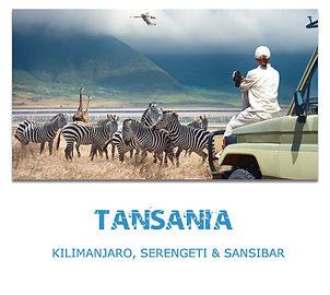 Tansania_Privatreisen.jpg